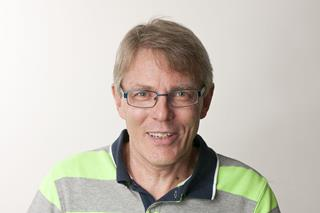 Jan Magnusson